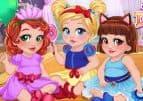 Baby Girls' Dress Up Fun