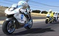 3D Moto Bike Corrida