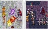 A Batalha dos 7 Heróis