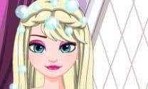 A Bela Elsa