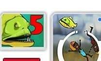 A Piranha Assassina