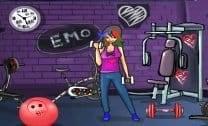Academia de Emo