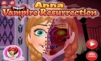 Anna Vampira