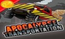 Apocalipse Transporte
