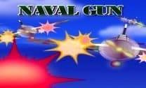 Arma Naval