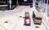 Assassinato na Avenida 3D