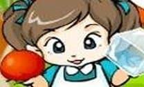 Atirar nos tomates
