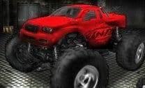 ATV Turbo 3D