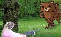 Aventura com Ursos
