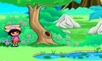 Aventura de Dora