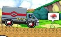 Aventura do Pokemon