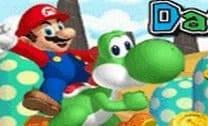 Aventuras de Mario e Yoshi