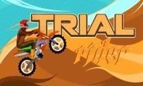 Aventuras de moto super radical