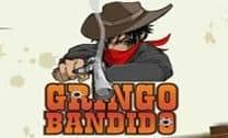 Bandido Gringo