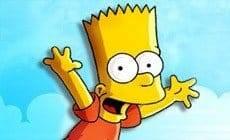Bart Hunger Run