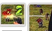 Batalha contra Zumbis 2
