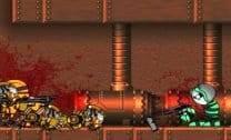 Batalha de Máquinas