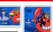 Batalha do Crab