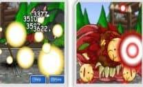 Batalha Épica da Fantasia