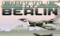 Batalha Final Em Berlim