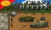 Batalha Louca