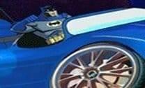 Batman contra os Zumbis