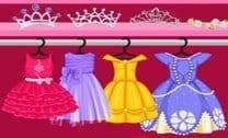 Bebê Barbie Concurso De Beleza