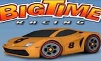 Big Time Racing