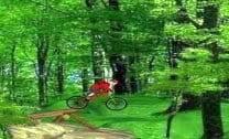 Bike Na Montanha