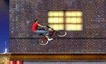Bike Radical