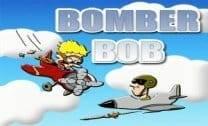 Bob Bomba