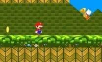 Bola do Mario