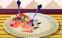 Burrito Da Judy