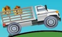 Caminhão De Dinheiro