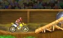 Campeonato de Moto
