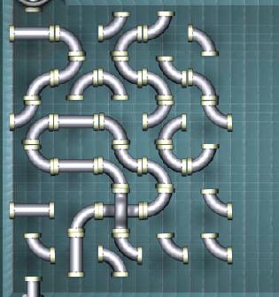 Cano Complicado