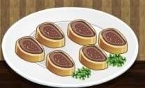 Carne de Primeira