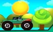 Carro de Campo