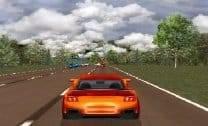 Carro Speed 3D