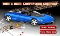 Carros Modificados de Tuning