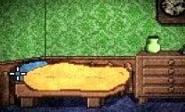 Casa dos espíritos
