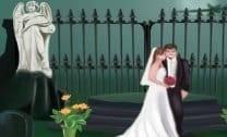 Casamento de Vampiros