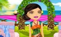 Casamento em Bali
