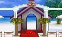 Casamento Mágico