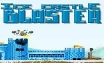 Castelos De Gelo Blaster