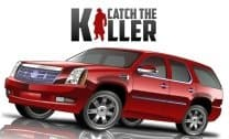 Catch The Killer