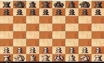 Clássico Xadrez