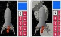 Clik Cósmico