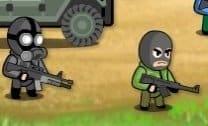 Combate ao Terror