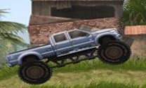 Competição de carros